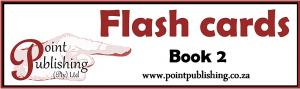 Flash cards 2