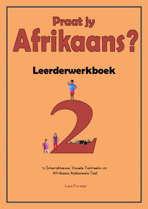 Leerderwerkboek 2