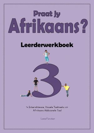 Leerderwerkboek 3